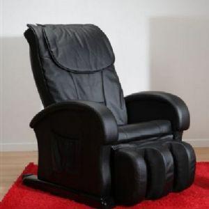 Poltrona modello Giove massaggio Kneading,stretching,pressoterapia meccanica alle gambe reclinazione automatica.